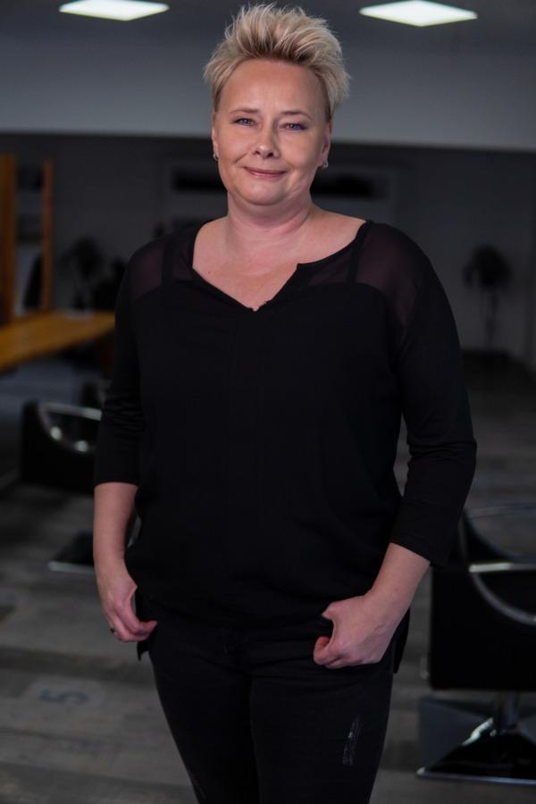 Claudia Thiele