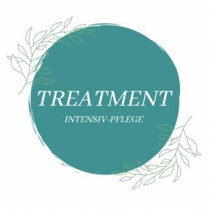 Treatment / Intensivpflege